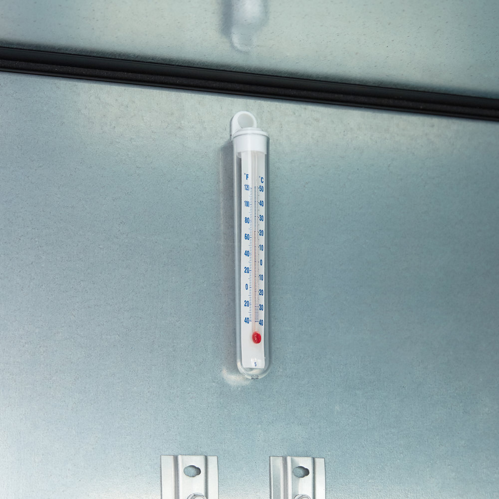 True tbb 24 48g sd ld 49 black narrow sliding glass door for Narrow sliding glass door