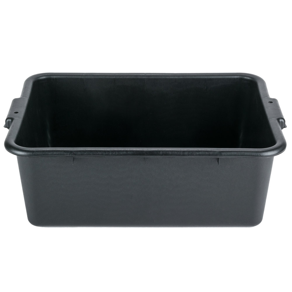 concrete tub the pans mixing home depot tubs p medium bus