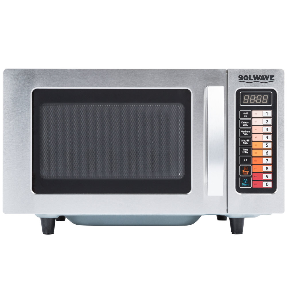 with products toaster microwave other oven kenwood homely nigeria appliances ng