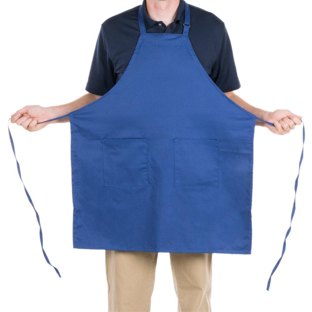 Blue apron application -  Image Preview
