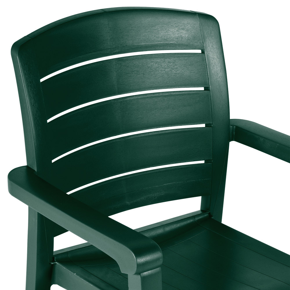 Rocking Chair Cushions Made In Usa