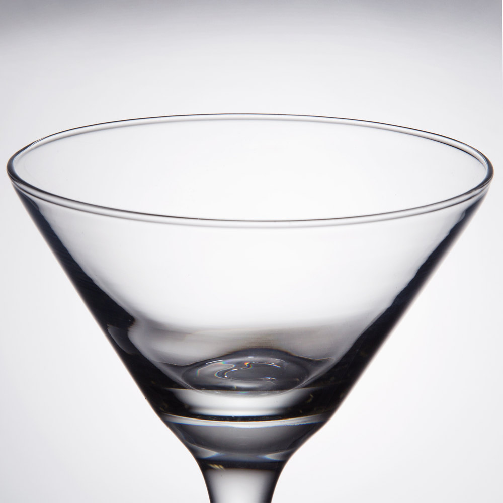 main picture image preview image preview - Stemless Martini Glasses