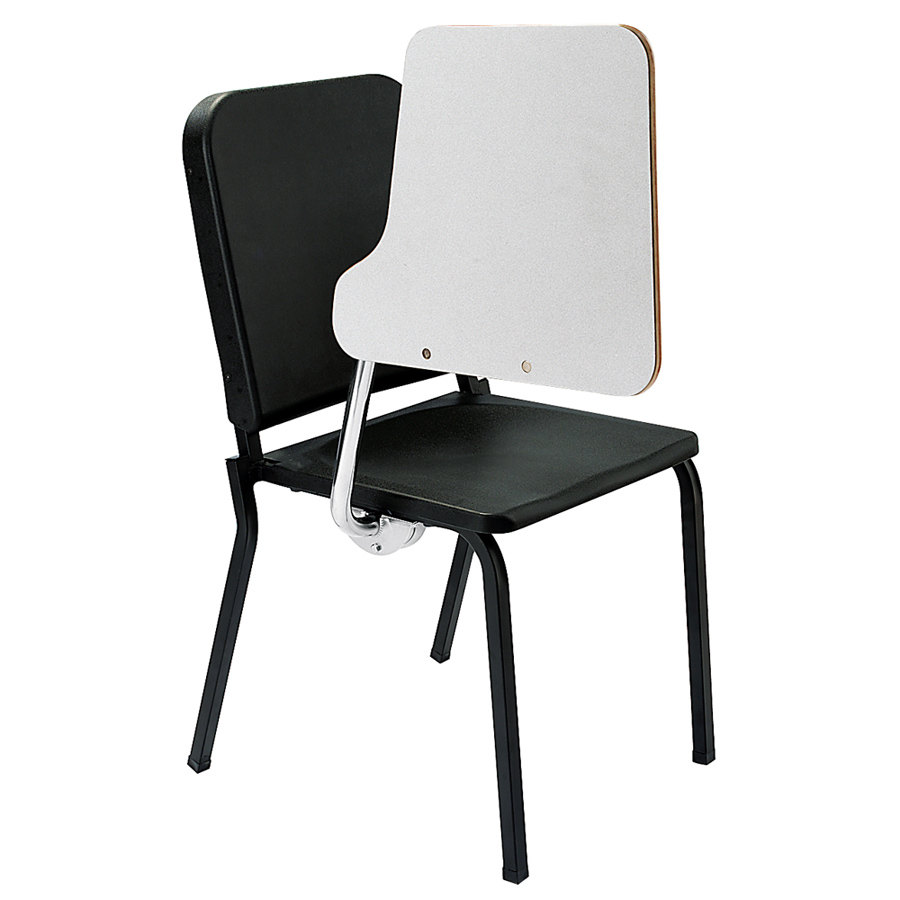 National Office Furniture Seating Price List