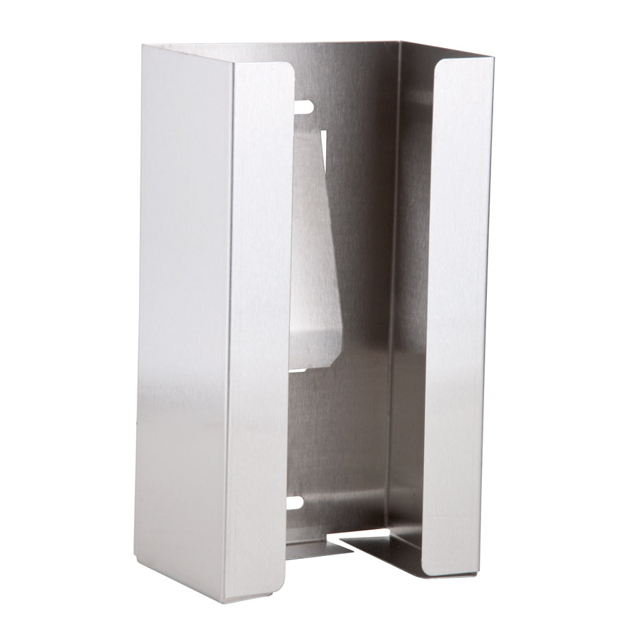 Disposable Glove Dispensers | Glove Box Holders / Racks