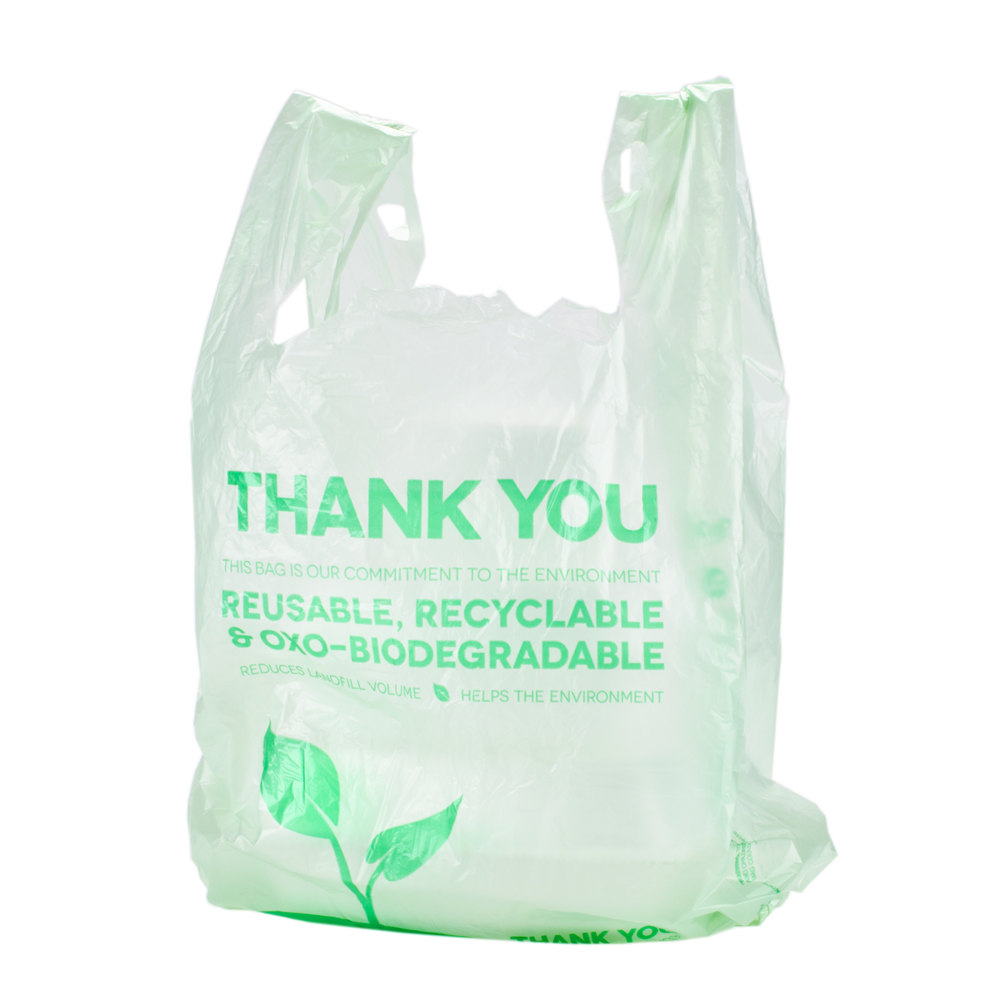 effect of biodegradable sm plastic bag Some plastics are actually engineered to biodegrade relatively quickly are plastics biodegradable published on july 31, 2015 | by professor plastics article updated on november 2nd, 2017.