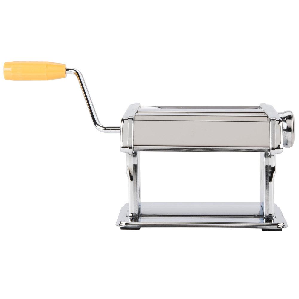 noodle maker machine