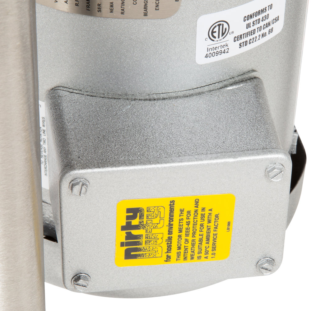 836920 hobart fd4 200 1 commercial garbage disposer with adjustable salvajor model 200 wiring diagram at alyssarenee.co