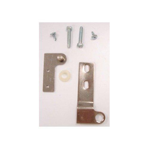 True 870843 Top Right Hinge Kit