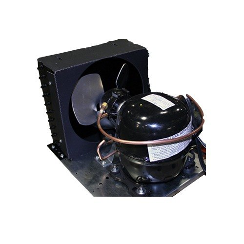 True 881270 1/3 hp Condensing Unit Main Image 1