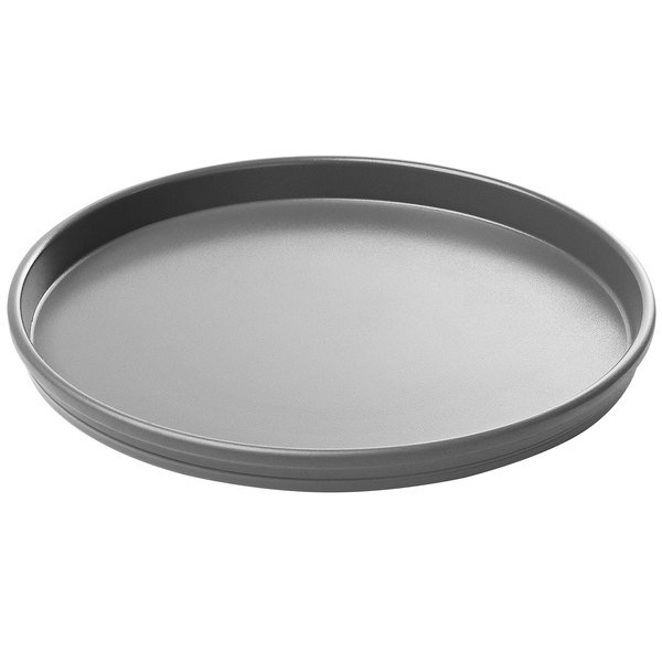 Merrychef 40H0347ANO Coated Cast Turntable for eikon e3 Series Ovens Main Image 1