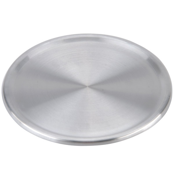 """9"""" Cover for Stacking Dough Pans"""