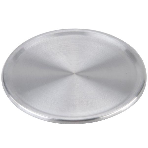 """9"""" Dough Pan Lid"""