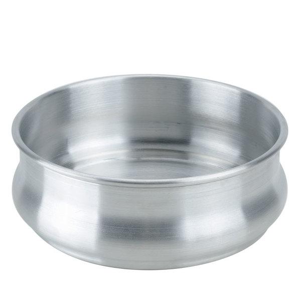 9 inch Round Stacking Dough Pan