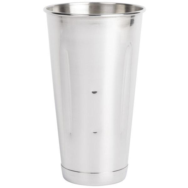 Hamilton Beach 30 oz. Stainless Steel Malt Cup