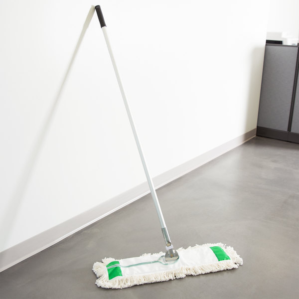 "24"" x 5"" All-In-One Dust Mop"