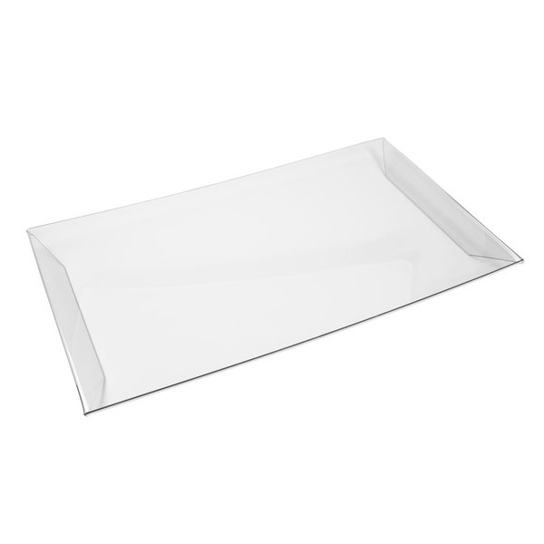 Cambro IC175D Replacement Drain Shelf for all IC175 Ice Bins