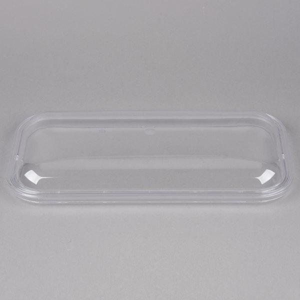 Crathco 1116 Refrigerated Beverage Dispenser Bowl Lid