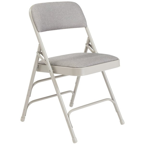 Folding Chairs With Padded Seats