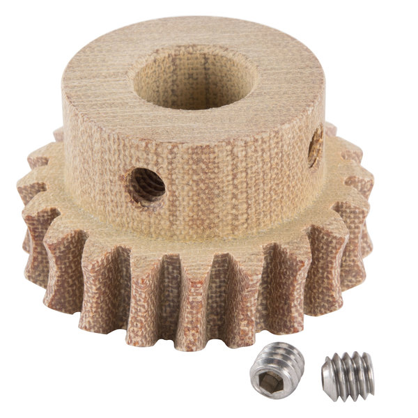 All Points 28-1467 20 Tooth Main Shaft Fiber Gear Main Image 1