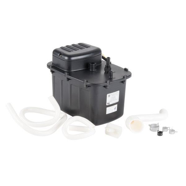Manitowoc K-00376 Drain Pump