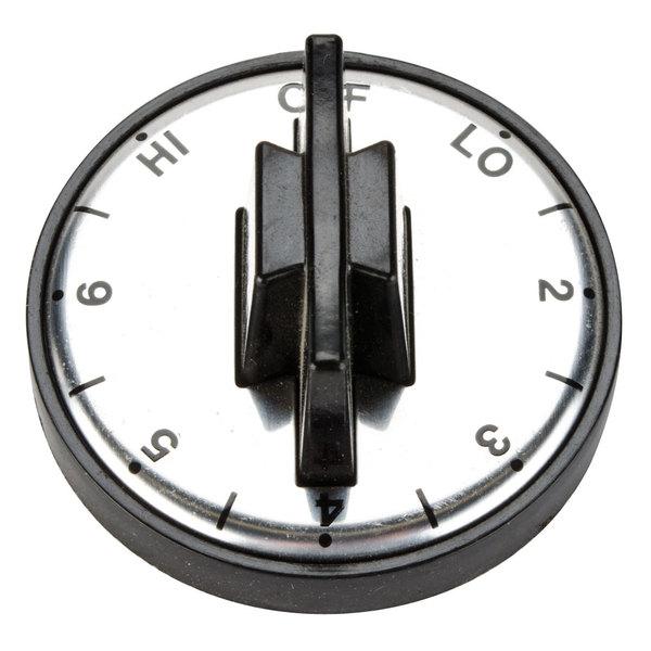 Nemco 45391 Thermostat Knob for Strip Warmers