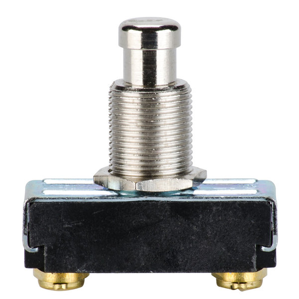 Nemco 45989 Replacement Push Button Switch for Heated Displays