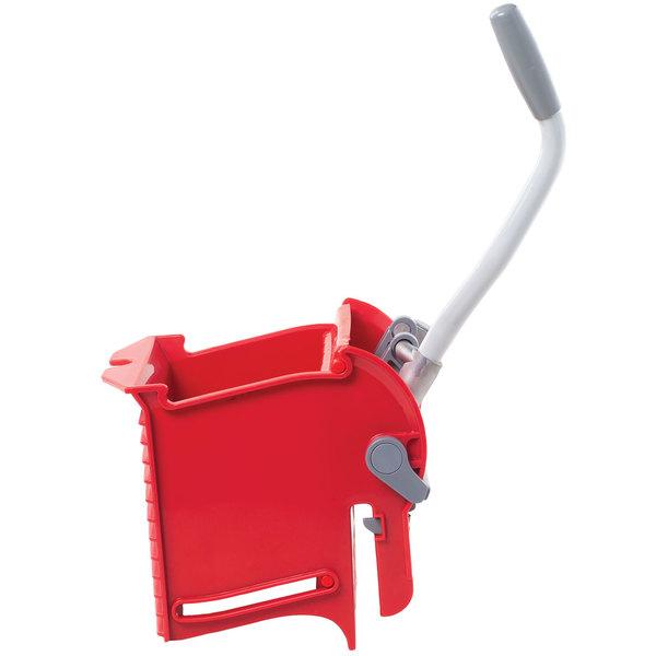 Unger SPRER Red Wringer Main Image 1