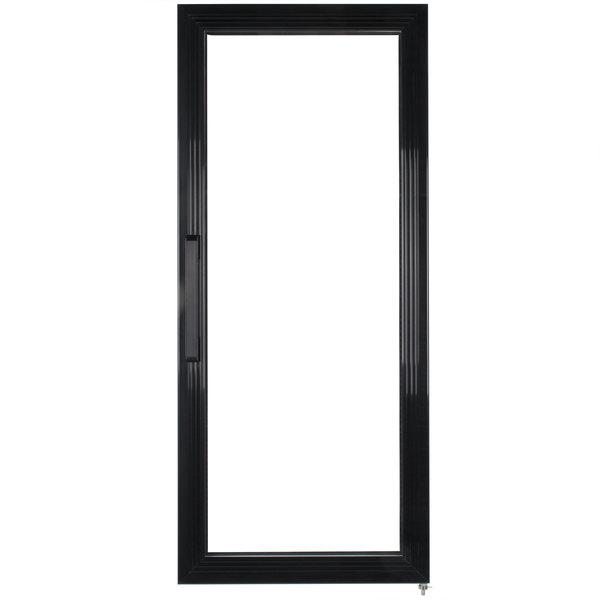 """Avantco 17816838 Door 21 1/4"""" x 3 1/8"""" x 48 3/16"""" Main Image 1"""