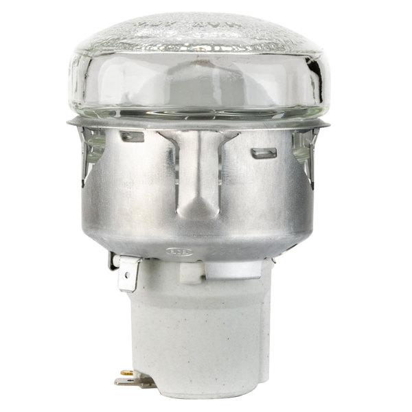 Nemco 46775 Oven Lamp for Countertop Equipment
