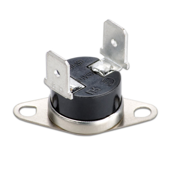 Nemco 47470 Hi-Limit Thermostat