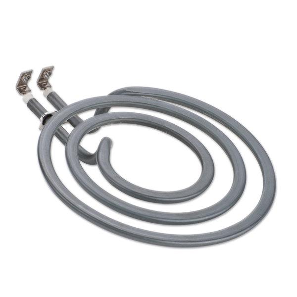 Nemco 47668-220 Element for Warmer - 220V, 350W