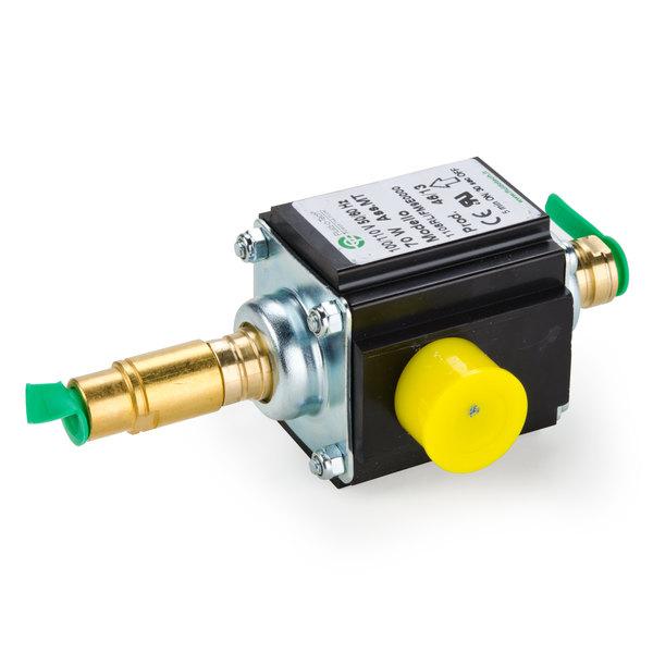 Nemco 48192 Micro Pump for Fresh-O-Matic Countertop Rethermalizer / Steamer