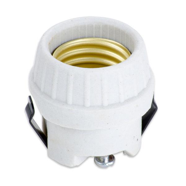 Nemco 47472 Lampholder Socket Main Image 1