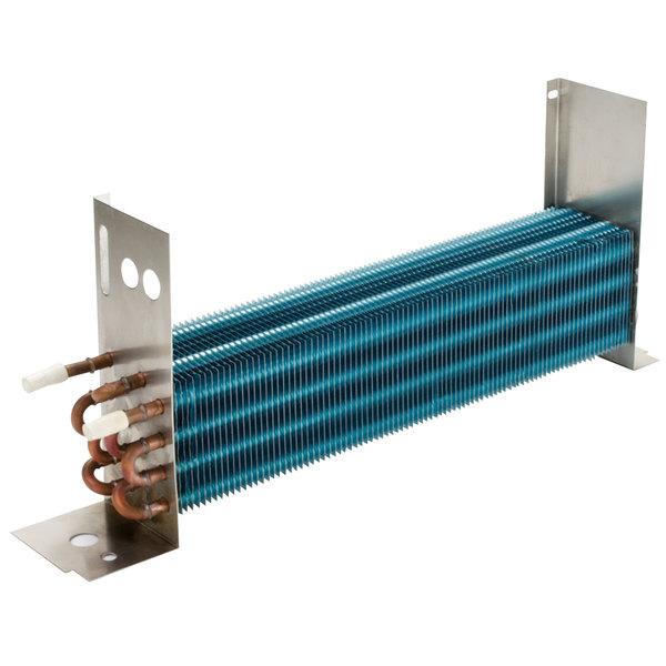 "Avantco 17816082 22 1/4"" Evaporator Coil"