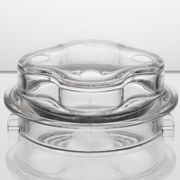 Waring 026425E Cover Lid for 64 oz. MX Blender Jars