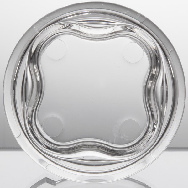 Waring Jar Lid Cover 026425-E