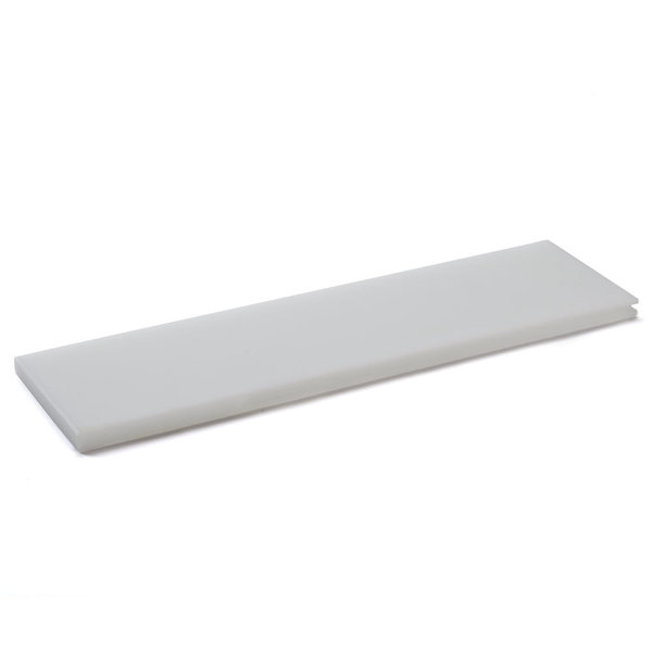 Nemco 55454 Slide Board for Easy Tomato Slicer