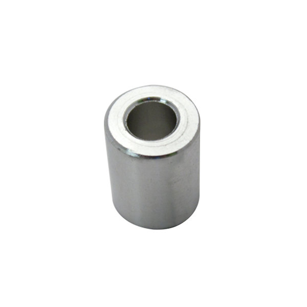 """Nemco 55535-2 End Spacer for 3/8"""" and 1/2"""" Easy Onion Slicer"""