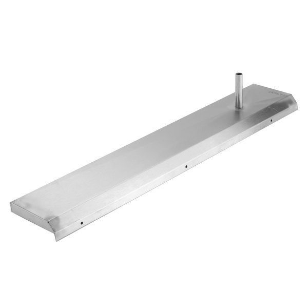 Avantco 17812309 Evaporator Pan