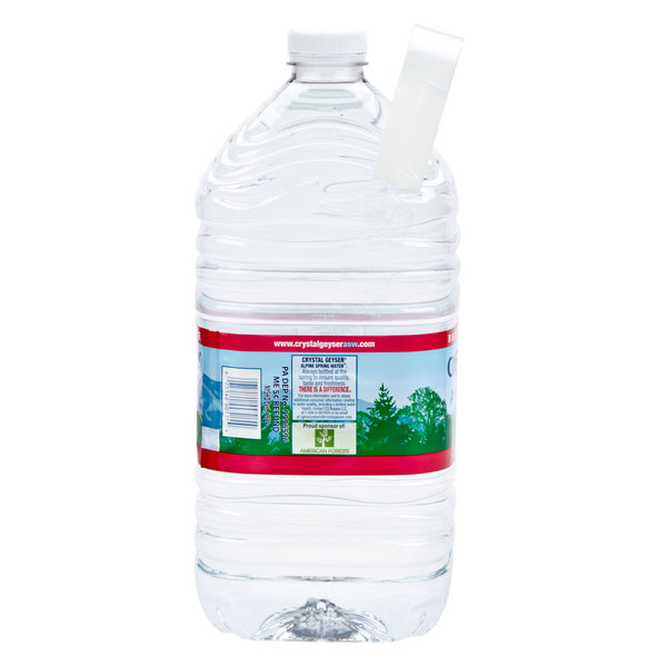 alfred culbreth announces l alpina spring water Adidas ag updates financial outlook following recent developments in russia/cis and continued weakness in the golf market, and announces strategic measures to secure and drive growth aug 01, 2014 otc.