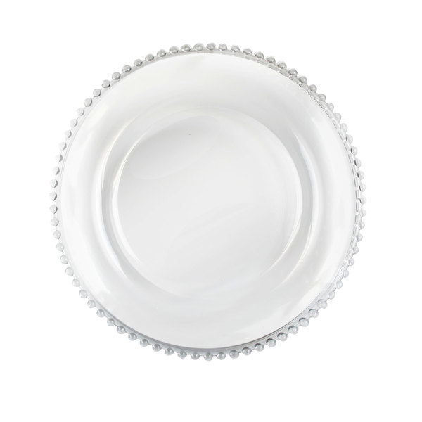 sc 1 st  WebstaurantStore : clear tableware - Pezcame.Com