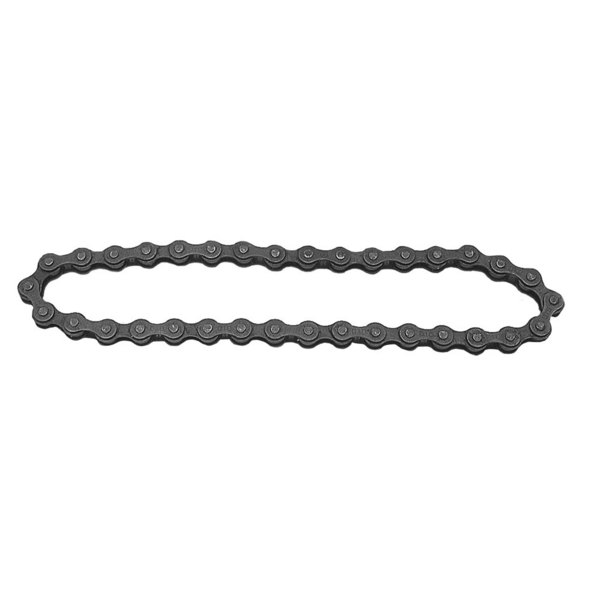 Hatco 05.03.006 Equivalent Drive Chain - 34 Pins