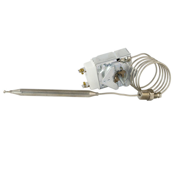 """All Points 46-1494 Thermostat; Type RX; Temperature 200 - 375 Degrees Fahrenheit; 36"""" Capillary"""