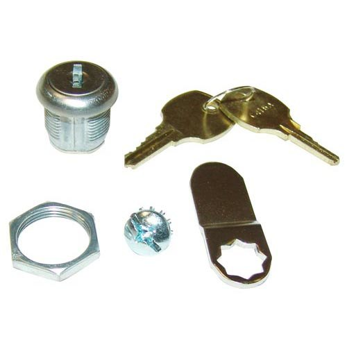 All Points 26-3344 Door Lock Kit Main Image 1