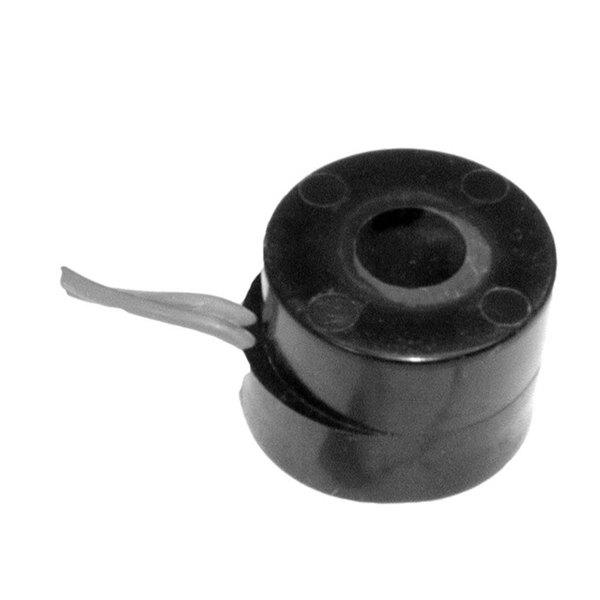 All Points 51-1096 120V Coil for Solenoid Valves Main Image 1