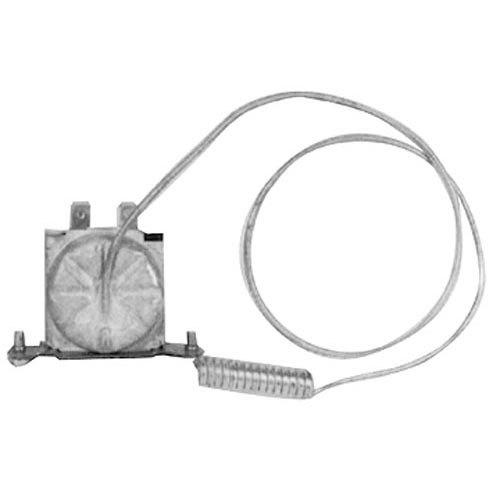 Ranco A30-3717 Equivalent Cold Control - 14 to 61.5 Degrees Fahrenheit