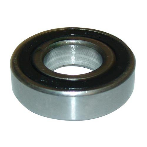 All Points 26-3242 Bearing