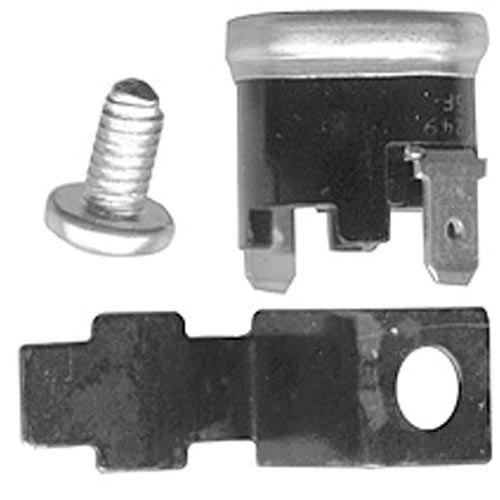 Hatco R02-16-029 Equivalent Thermostat Main Image 1