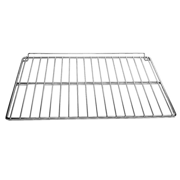 "All Points 26-1428 Oven Rack - 21 1/4"" x 25 5/8"""