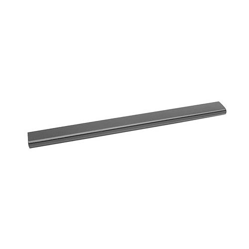 "All Points 22-1135 22 1/2"" Door Handle"
